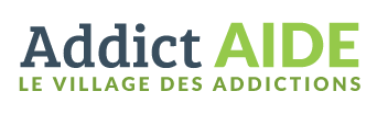 Addict'AIDE Le village des addictions